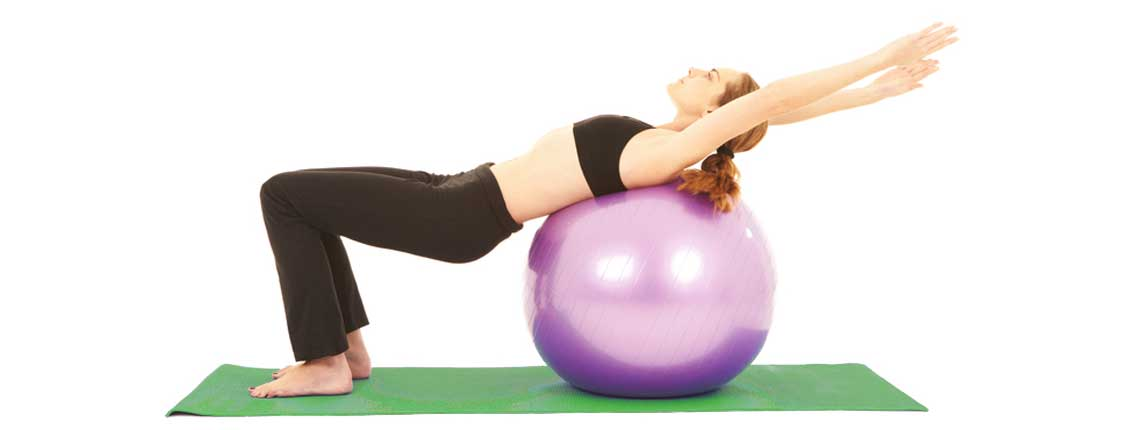 pilates-bury-st-edmunds